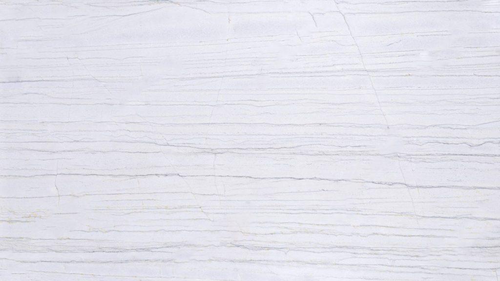 White Macaubas Quartzito